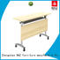 NAZ furniture ft012 aluminum training table for conference for school