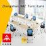 NAZ furniture professional 10 conference table manufacturer