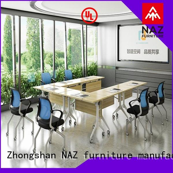 NAZ furniture comfortable steelcase conference table for conference for office