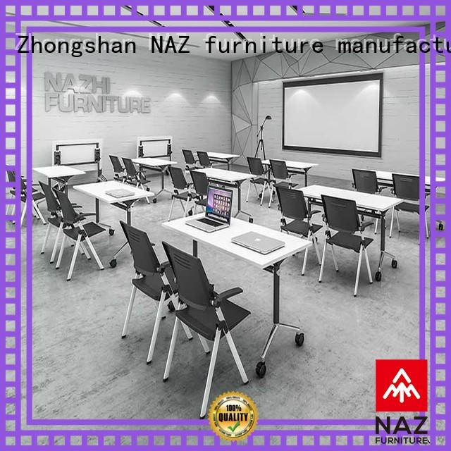 durable portable conference room tables ft005c manufacturer for office