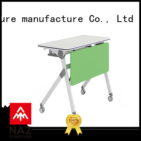 NAZ furniture professional training desk for sale for home