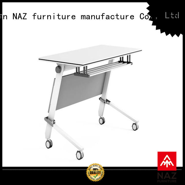 professional nesting training tables office for sale for office