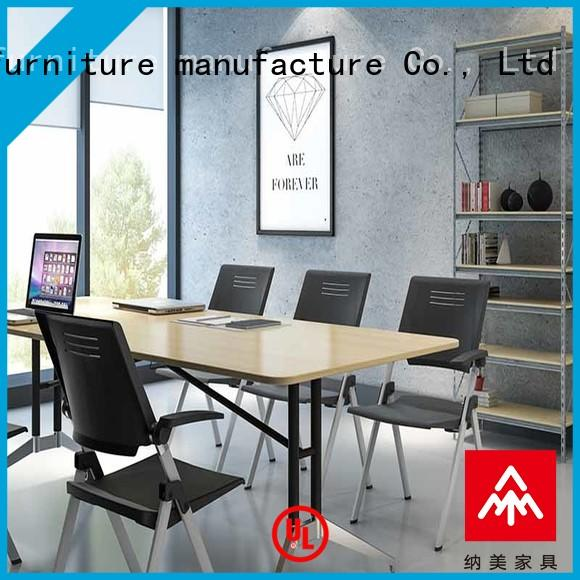 modular oval conference table for sale for school