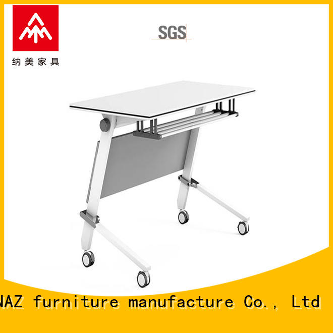 writing training desk training for conference for training room