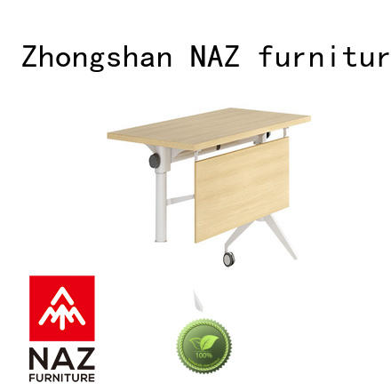 trapezoid training table design on supply for home