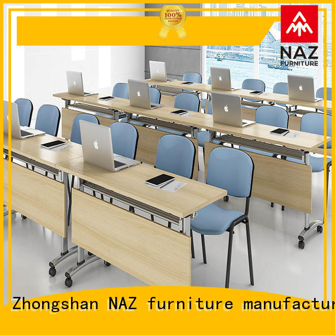professional conference table and chairs modern for conference