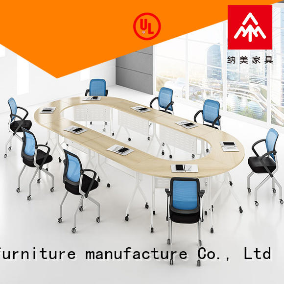 comfortable 12 person conference table versatility manufacturer for office