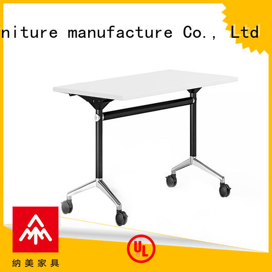 computer training room tables and chairs ft011 for sale for training room