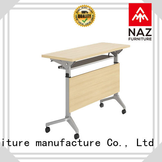 professional training room furniture office for sale