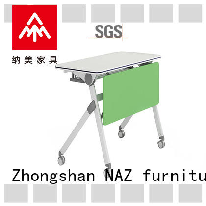 NAZ furniture ft013 office training tables multi purpose
