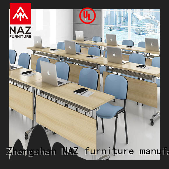 comfortable modular conference room tables ft008c manufacturer for office