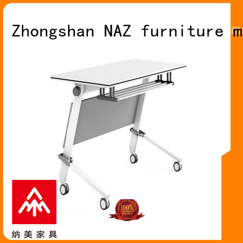 professional training room tables and chairs for sale office