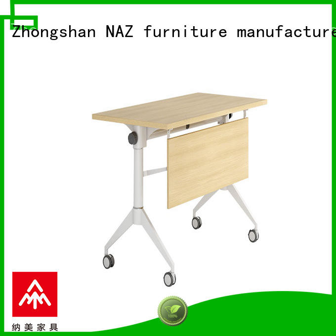 NAZ furniture professional office training furniture for sale