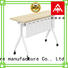 NAZ furniture professional nesting training tables designed school