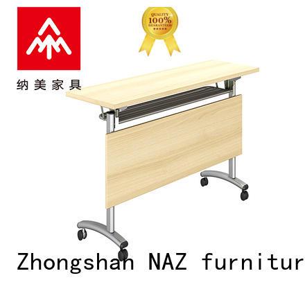 office training furniture ft011 training room NAZ furniture