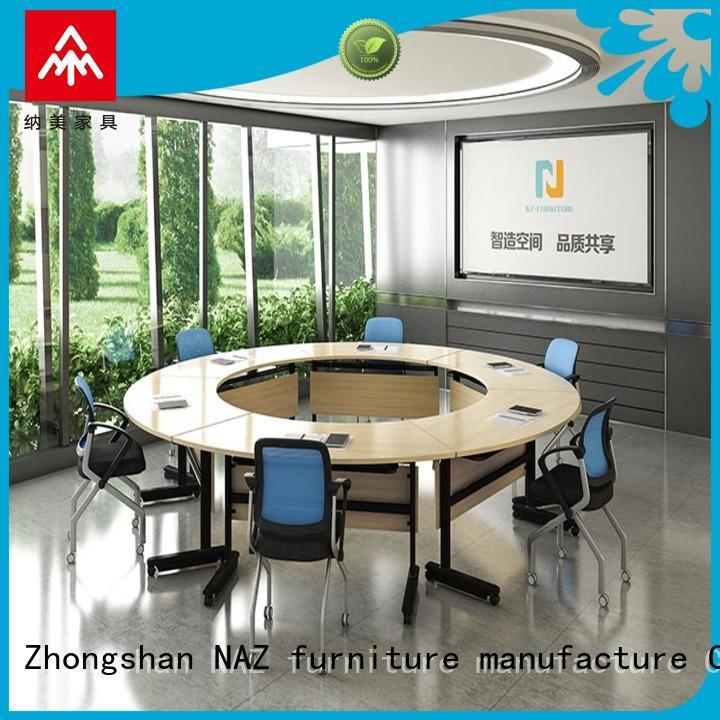 design meeting room table manufacturer meeting room