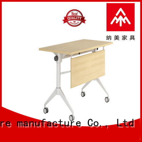 writing training room tables and chairs nesting supply for office