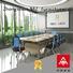 nesting folding meeting table manufacturer for training room NAZ furniture