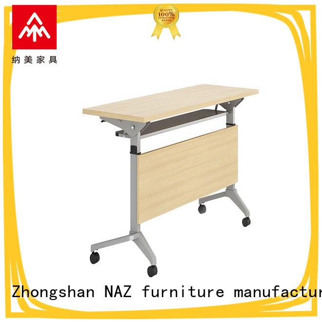 training table design ft013 for home NAZ furniture