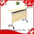 NAZ furniture metal boardroom training table for conference for home