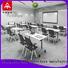 NAZ furniture particular flip top conference tables for conference