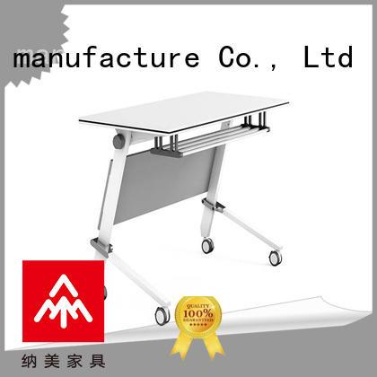 designed nesting training tables for sale for school NAZ furniture