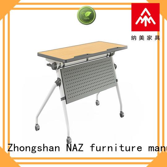 NAZ furniture computer computer training desk multi purpose home