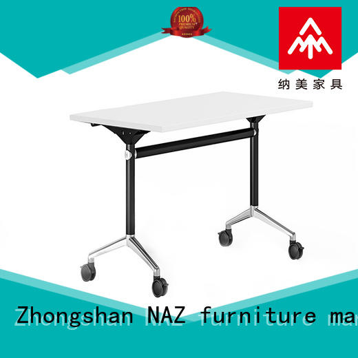 NAZ furniture on training room furniture for conference for training room