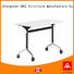 writing conference training tables ft011 multi purpose