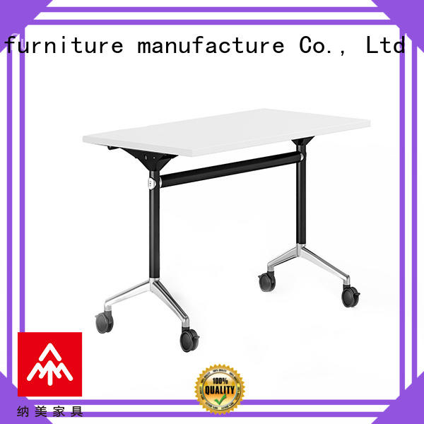 NAZ furniture nesting training table for sale