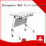 NAZ furniture ft008 boardroom training table for conference