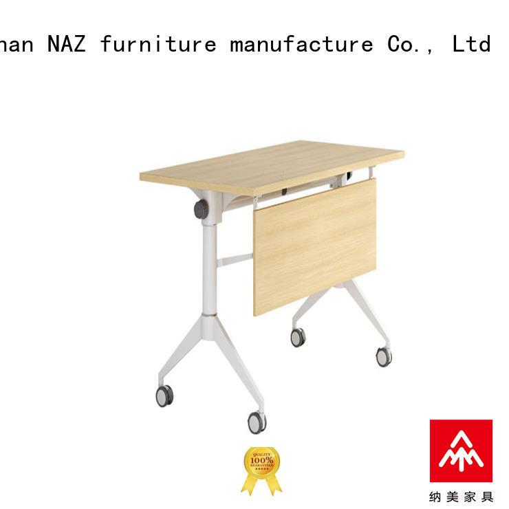 NAZ furniture computer training room desks for sale for school