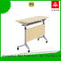 800/1200/1400/1600/1800MM Folding office training table FT-012