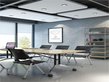 Choosing the right conference desk for your office
