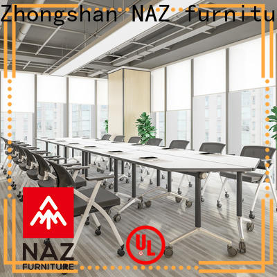 professional meeting room table ft018c for sale
