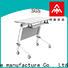 NAZ furniture training training table design multi purpose for school