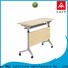 NAZ furniture front mobile training tables multi purpose for office