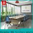 NAZ furniture ft030c modular conference room tables manufacturer for office