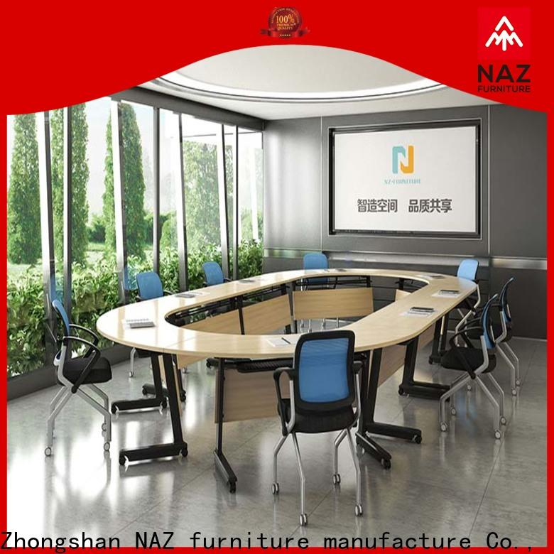 movable modular conference room tables simple on wheels for school