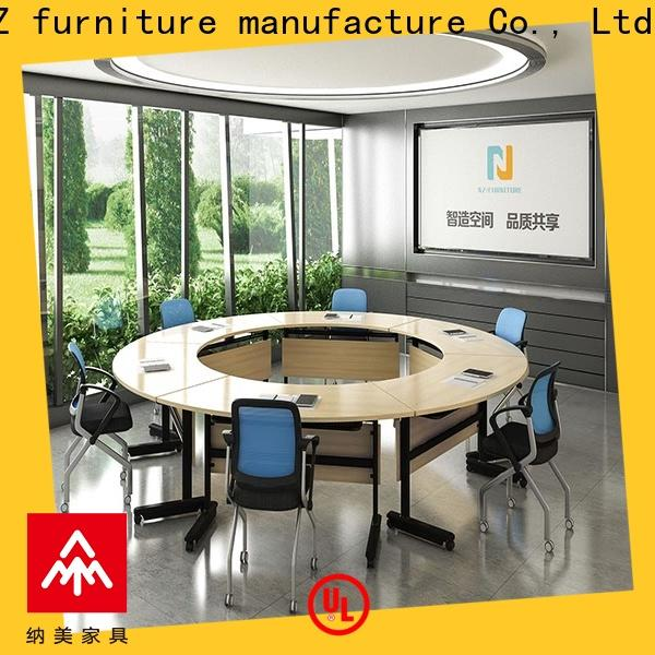 professional meeting room table ft030c for sale for meeting room