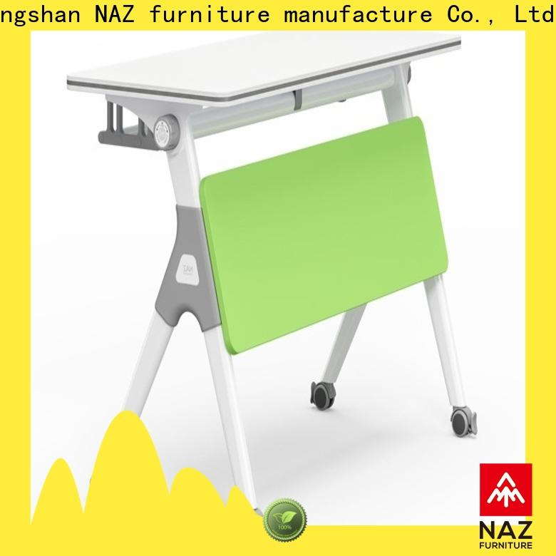 NAZ furniture designed conference training tables for sale for office