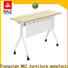 NAZ furniture table training tables and chairs multi purpose for office