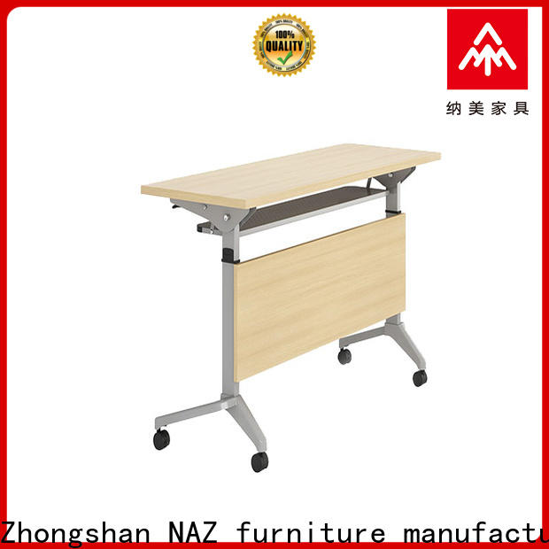 professional modular training room furniture panel for sale for school