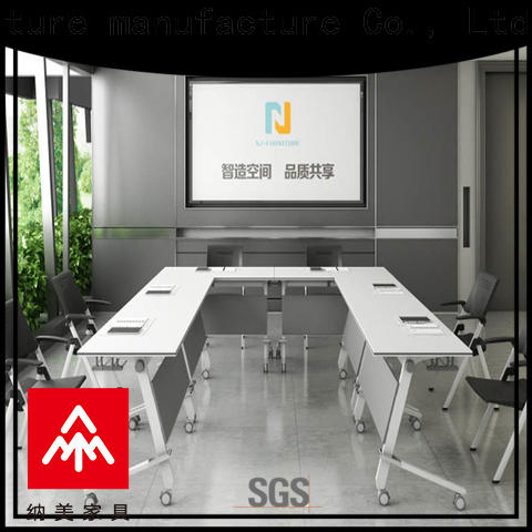 durable meeting room table ft031c for sale for office
