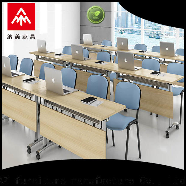 comfortable conference table midtohigh for conference for meeting room