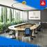 NAZ furniture ft008c meeting room table for conference