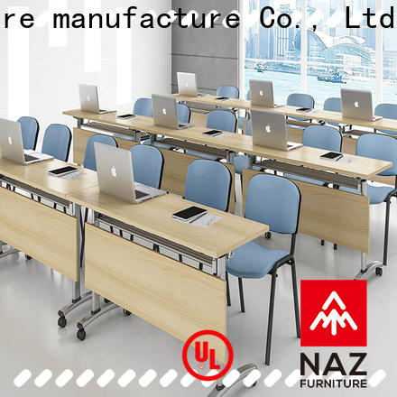 comfortable meeting room table ft016c for sale for meeting room