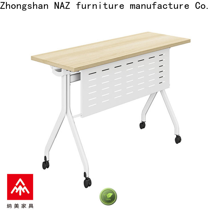 writing flip top training tables multipurpose supply for school