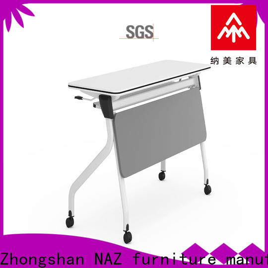 professional training room tables and chairs folding multi purpose for meeting room