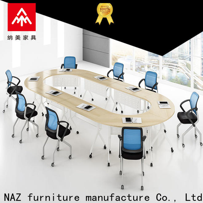 durable 12 person conference table simple for sale for office